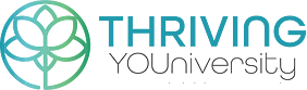 Thriving YOUniversity