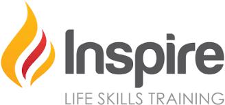 Inspire Life Schools Training