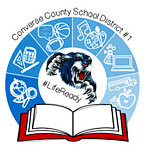 converse_county