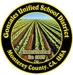 gonzales_unified