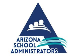 arizona_school