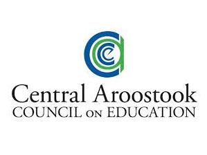 central_aroostook