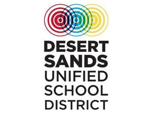 desert_sands