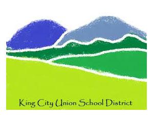 king_city