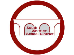 south_whittier