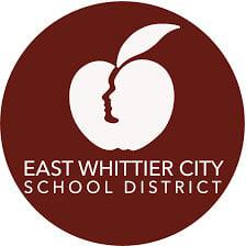 east_whittier